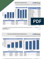 fx-report_20160401.pdf