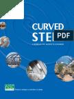 Curves Steel