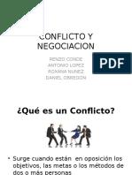 expo CONFLICTO Y NEGOCIACION.pptx