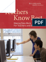 Gates-TeachersKnowBest-MakingDataWork.pdf