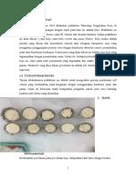 KEJU_Christian Prabowo_D1_13.70.086_UNIKA SOEGIJAPRANATA
