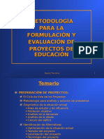 EDUCACION_3_Poblacion (2)