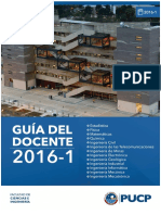 Guia Del Docent e 20161