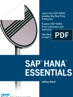SAP HANA Essentials d49143da-8ebc-45cd-86a2-5247a0b814b8