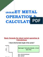 52842053-Sheet-matel-calculations.pdf