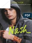 Jay Crownover - Marked Men 4 - Nash.pdf