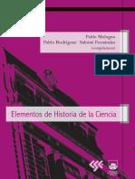 Elementos de Historia de La Ciencia_Melogno_2011!07!06
