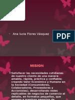 Presentación1 DISEÑO ORGANIZACIONAL