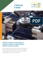 Componentes Internos Clave de Yingli Solar_LR