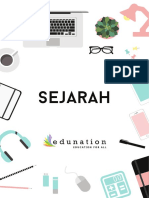 Sejarah 1 April 2016