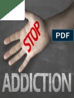StopAddiction_1