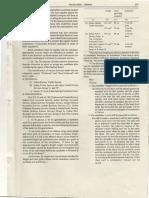 Gazette of India Extraordinary (Www.mrunal.org) About UPSC Medical Checkup