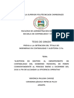 Tesis de Auditoria de Gestion (1)