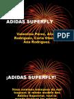 Adidas Superfly! 2 (Labuena)