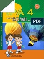 Ilmu_Pengetahuan_Alam_4_Kelas_4_Endang_Susilowati_Wiyanto_2010.pdf