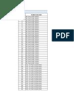 Equipo de Proteccion Sistema de Transmision Cerro Verde 220-500kv