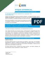 Descripción Enfoque Diferencial.pdf