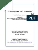 RPPH TK A K-13 (PAUD USIA 4-5 TH) - MINGGU 1.docx
