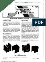 MI- 5386 - Relays.pdf