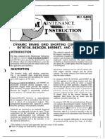 MI- 5406 - Braking Contactors.pdf