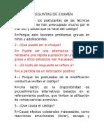 Guia de Enfermeria Para La Administracion de Farmacos en Urgencias.pdf