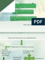 EXAMEN DE LABORATORIO.ppt