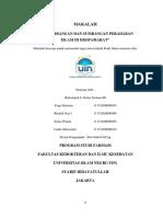REVISI MAKALAH 06.pdf