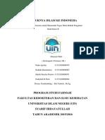 REVISI MAKALAH 09.pdf