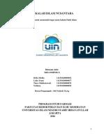 REVISI MAKALAH 08.pdf