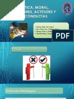 ETICA, MORAL, VALORES, ACTITUDES Y CONDUCTAS (resumen).pdf