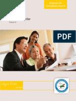 Tema IV - Protocolo Familiar