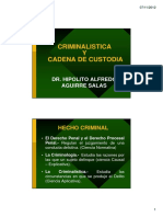 2381_criminalistica_y_cadena_de_custodia_nov_2012.pdf