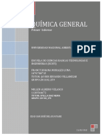 137191056 Trabajo Colaborativo Quimica General
