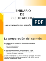 elsermon-111021131020-phpapp01