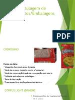Rotulagem de alimentos.pptx
