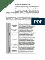 EL PROCESO DE LA INSTRUCCIÓN PÚBLICA BOLIVIA.docx