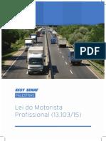 Cartilha Lei13103 (Print)