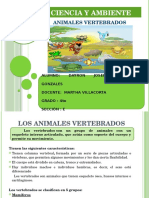 ANIMALES VERTEBRADOS E INVERTEBRADOS.pptx