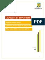 ghid_comunicare