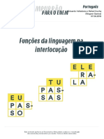 Aula4 Portugues Coportugesmpetencia6 Habilidade19!07!06 MA