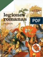 Connolly Peter - Las Legiones Romanas.pdf