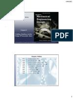 Ch_9_slides_PDF(1)