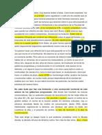 """Ponencia de Álvaro García Linera, en """"Restauración conservadora y nuevas resistencias en Latinoamérica"""