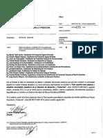 ELABORACION DE DOCUMENTOS OPERATIVOS