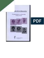 Dussel, Enrique (1995) - Teología de la liberación