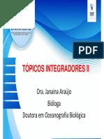 aula_1_Hist_rico.pdf