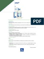 OVINOS - VACINA - FOOT ROT - FOOTGUARD - Hipra.pdf