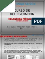 heladeras-familiares-generalidades.ppt