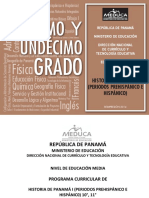 Programas-Educacion-MEDIA-ACADEMICA-historia-panama-1-11-2014.pdf