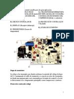 electrónica_split.docx